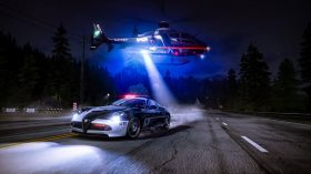 Need For Speed Hot Pursuit Remastered 2020 (3)