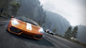 Need For Speed Hot Pursuit Remastered 2020 (4)