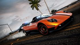 Need For Speed Hot Pursuit Remastered 2020 (7)