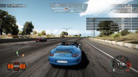 Need For Speed Hot Pursuit Remastered 2020 (8)