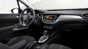 Opel Crossland 2021 (10)
