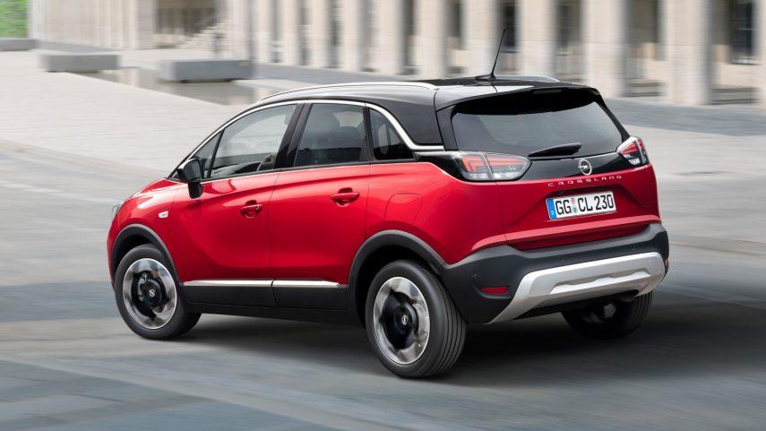 Opel Crossland 2021 (4)