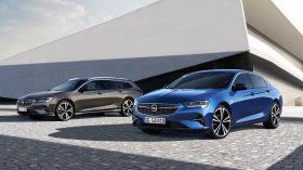Opel Insgnia 2020 (1)