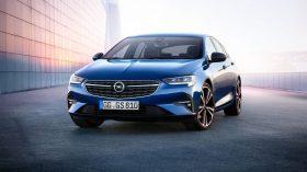 Opel Insgnia 2020 (3)
