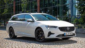 Opel Insgnia 2020 (5)