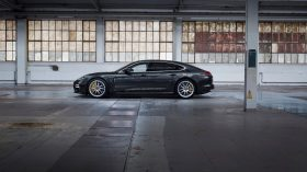 Porsche Panamera 2021 (11)