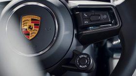 Porsche Panamera 2021 (16)