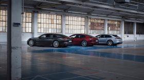 Porsche Panamera 2021 (3)