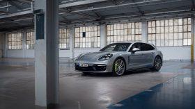 Porsche Panamera 2021 (4)