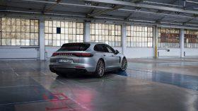 Porsche Panamera 2021 (5)