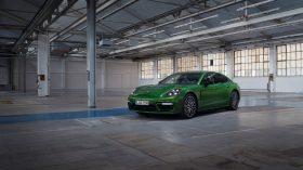 Porsche Panamera 2021 (7)