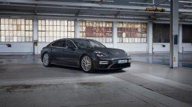 Porsche Panamera 2021 (9)