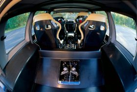 Renault Espace F1 Concept 6