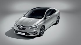Renault Mégane Sedán 2021 (15)