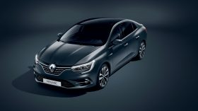 Renault Mégane Sedán 2021 (16)