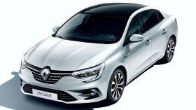 Renault Mégane Sedán 2021 (4)