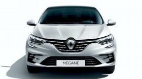 Renault Mégane Sedán 2021 (5)