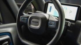 Rivian Amazon furgoneta electrica (6)
