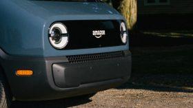 Rivian Amazon furgoneta electrica (8)