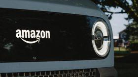 Rivian Amazon furgoneta electrica (9)