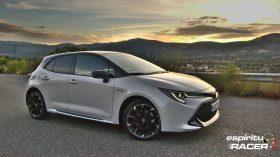 Toyota Corolla 180h GR Sport 01