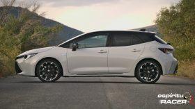 Toyota Corolla 180h GR Sport 05