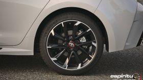 Toyota Corolla 180h GR Sport 16