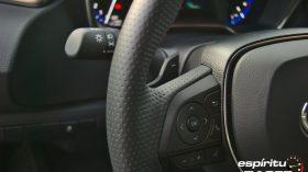 Toyota Corolla 180h GR Sport 24