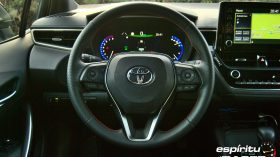 Toyota Corolla 180h GR Sport 25