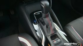 Toyota Corolla 180h GR Sport 31