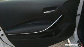 Toyota Corolla 180h GR Sport 33
