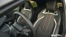 Toyota Corolla 180h GR Sport 34
