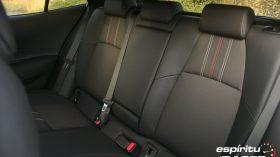 Toyota Corolla 180h GR Sport 36