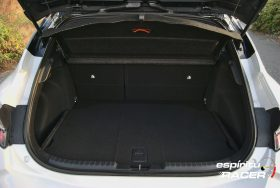 Toyota Corolla 180h GR Sport 38