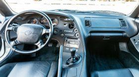 Toyota Supra Twin Turbo 1994 (11)