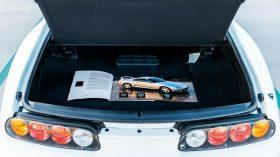 Toyota Supra Twin Turbo 1994 (20)