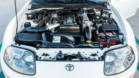 Toyota Supra Twin Turbo 1994 (21)