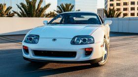 Toyota Supra Twin Turbo 1994 (3)