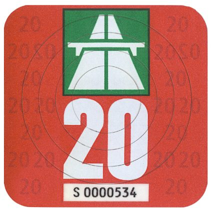 Vineta Suiza 2020