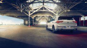 Volkswagen Golf GTI Clubsport 2021 (4)