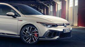 Volkswagen Golf GTI Clubsport 2021 (5)
