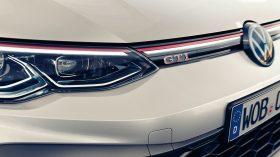 Volkswagen Golf GTI Clubsport 2021 (6)