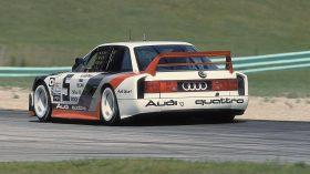 1989 IMSA Audi 90 Quattro GTO (2)