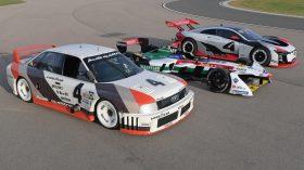 Audi 90 Quattro GTO (3)