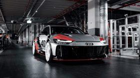 Audi RS 6 GTO Concept 2020 (1)