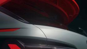 Audi RS 6 GTO Concept 2020 (10)
