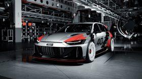 Audi RS 6 GTO Concept 2020 (2)