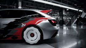 Audi RS 6 GTO Concept 2020 (5)