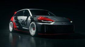 Audi RS 6 GTO Concept 2020 (6)