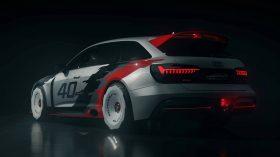 Audi RS 6 GTO Concept 2020 (7)